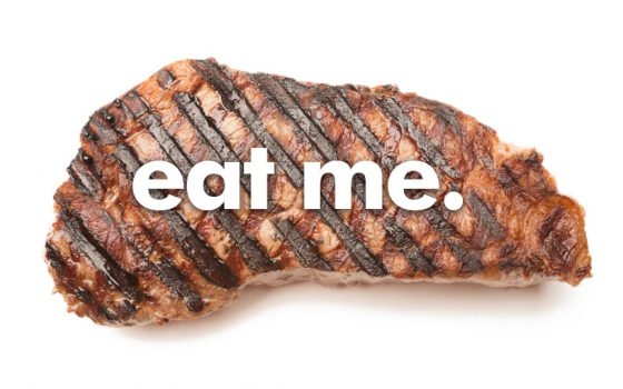 7 ALTERNATIVE WAYS TO CELEBRATE STEAK & BLOW JOB DAY